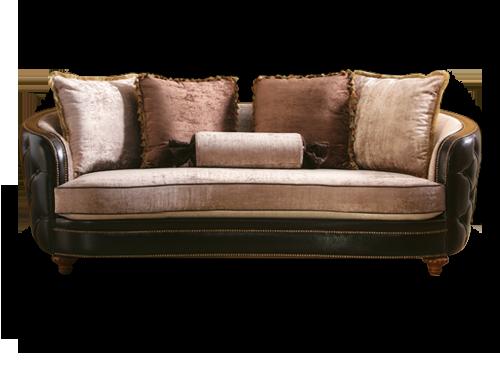 Stockage meubles Niort